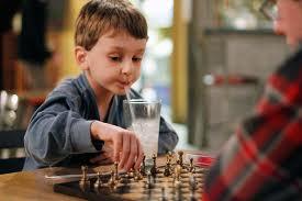 chesscafe